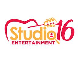 Studio 16 entertainment