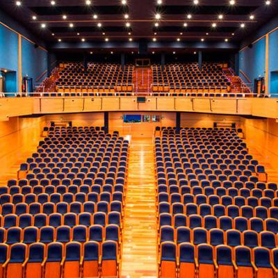 Teatro calderon 2017 alcoi 1