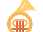Trompa 1