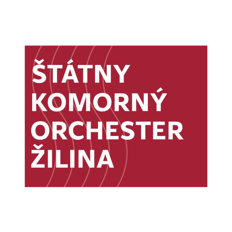 Zilina 810x810