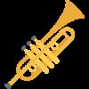 Trumpet80
